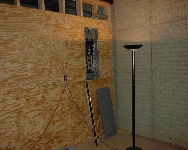 Electric phones and network wall for Electric moving wall pictures